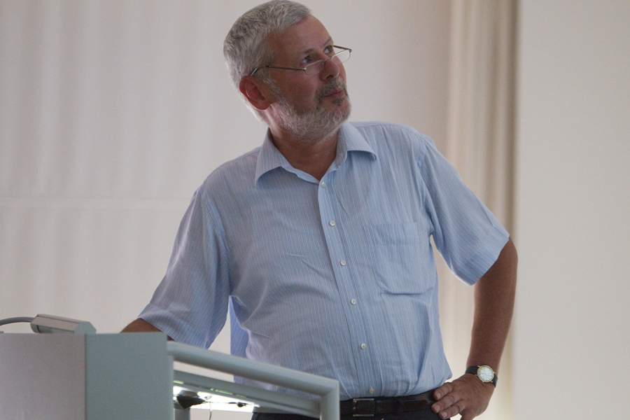 Christoph Obladen